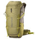 Marmot Graviton 34 Backpack Citronelle/Olive